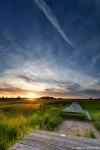 Daenemark-Landschaftsfotografie-Hejlsminde