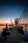 Hejlsminde-Hafen