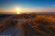 henne-strand-duenen-sonnenuntergang-quer
