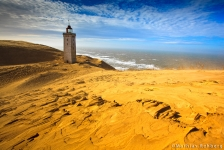 rubjerg-knude-versandet-leuchtturm-daenemark-nordjuetland-1