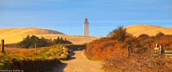 rubjerg-knude-versandet-leuchtturm-daenemark-nordjuetland
