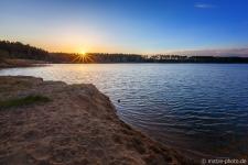 Wischer-Stendal-Fotos-Sonnenuntergang