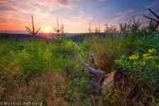 attendorn-sonnenuntergang-natur-berge-sauerland