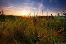 attendorn-sonnenuntergang-natur