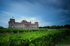 bundestag-reichstagsgebaeude-berlin