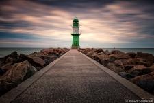 Warnemuende-Leuchtturm-Bilder-Rostock-Ostsee