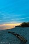 hetlinger-schanze-strand
