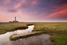 leuchtturm-westerhever-fotoworkshop