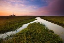 leuchtturm-westerhever-spo-fotografie
