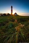 leuchtturm-westerhever-westerheversand-sonnenuntergang