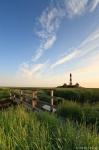 leuchtturm-westerheversand-westerhever-landschaftsfotografie