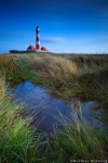 leuchtturm-westerheversand-westerhever-polfilter