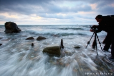 ruegen-fotograf-fotoworkshop