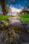 Altmark-Landschaftsfotografie