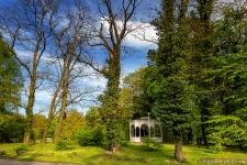 Pavillon-Tangerhuetter-Stadtpark