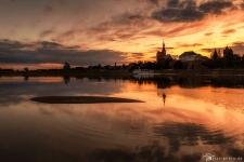 Tangermuende-Elbblick-Altmark