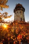 Wasserturm-Rathenow