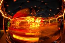 Weihnachtsmarkt-Stendal-Langzeitbelichtung