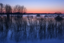 altmark-elbe-sonnenaufgang-fotos