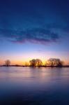 altmark-elbe-sonnenaufgang