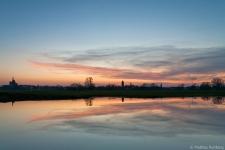 tangermuende-sonnenuntergang-spiegelung