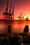 Hafen-Hamburg-Eurokai-2021