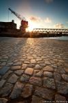 hamburg-billhafen-kran-sonnenuntergang1