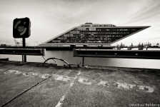 hamburg-dockland-seite-sw