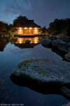 japanischer-garten-teehaus-planten-un-blomen