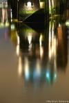 speicherstadt_20121109_1352764027