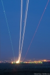 take-off_20130313_1056819118