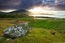 Isle-of-Skye-Sonnenuntergang