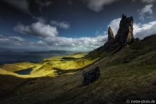 Old-man-of-storr-Isle-of-Skye