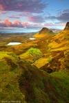 schottland-quiraing-isle-of-skye