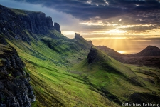 schottland-quiraing-sonnenaufgang-isle-of-skye