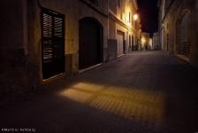 Arta-Mallorca-Gassen-Mallorca