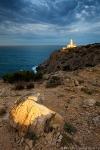 Leuchtturm-Cala-Ratjada-Mallorca