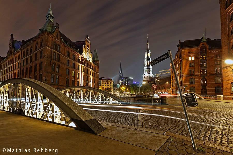 Hamburg-Speicherstadt-Pickhuben